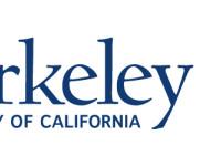 Alternative Breaks: Central Valley fundraiser