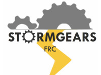 FIRST Robotics - Team 5422.  fundraiser