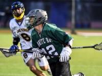 Support GBHS JV Boys Lacrosse fundraiser