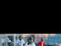 Support GBHS Varsity Boys Lacrosse fundraiser