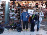 Solar Car Project fundraiser