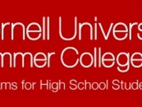 Help Support Summer Opportunities! fundraiser