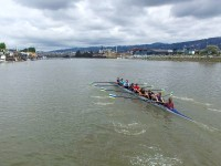 Fundraiser to Buy New Boats! fundraiser