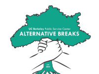 Alternative Breaks: NAR fundraiser