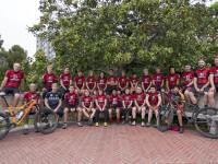 Loaner Bikes for BHS MTB! fundraiser