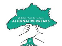 Alternative Breaks: SDTJ fundraiser