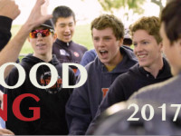 Redwood MTB Racing Team fundraiser