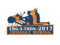 Erg-A-Thon fundraiser