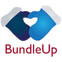 Online Fundraiser for BundleUp by Maura McDonagh | Piggybackr