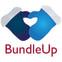 Online Fundraiser for BundleUp by Maura McDonagh | Piggybackr