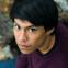 Online Fundraiser for SEO Scholars by Kevin Zamora | Piggybackr