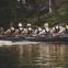 Online Fundraiser for Cascadilla Boat Club Youth Program by Aidan O'Dowd | Piggybackr