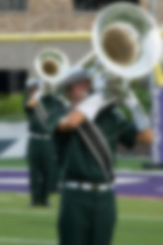 Online Fundraiser for Madison Scouts Drum and Bugle Corps by Kendall Lee Drew II   Piggybackr