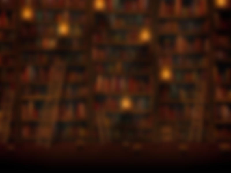 Online Fundraiser for Books for Kids! by brandonyu123 | Piggybackr