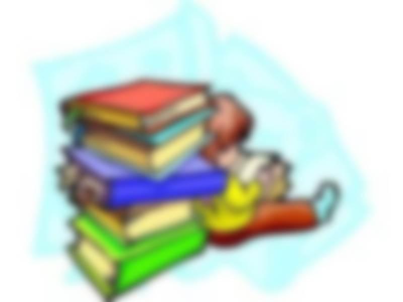 Online Fundraiser for Books for Kids! by Ethan Yu | Piggybackr