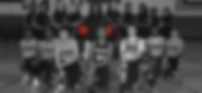 Online Fundraiser for D1 Shooters Destiny 2018 by Dennis Mullins | Piggybackr