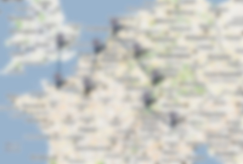Online Fundraiser for Jeffrey's Europe trip by Jeffrey Agouna | Piggybackr