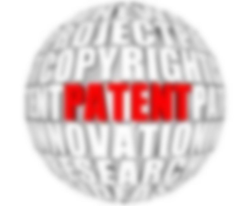 Online Fundraiser for Patent Registration  and licensing by Sujitkumar Tadvi | Piggybackr
