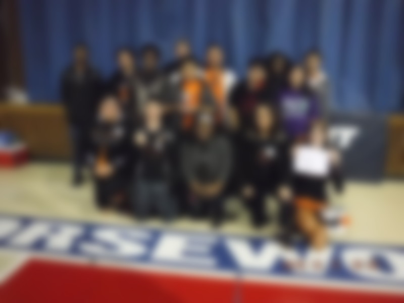 Online Fundraiser for FTC Team 9099 by Ritenour High School Students | Piggybackr