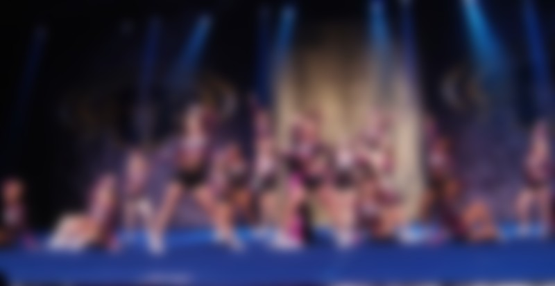 Online Fundraiser for Diamonds All Star Cheerleading by Natasha Goens   Piggybackr