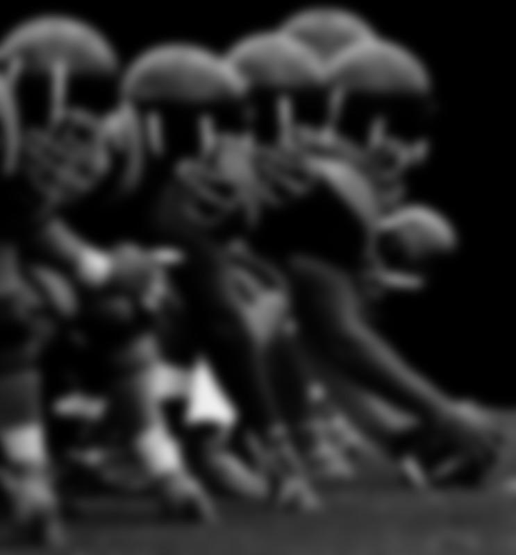 Online Fundraiser for Roadgraders Football Lineman Academy by Jim Green | Piggybackr
