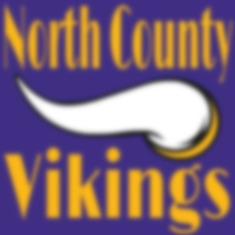 Online Fundraiser for North County Vikings (Youth Association) by Coach Wayne | Piggybackr