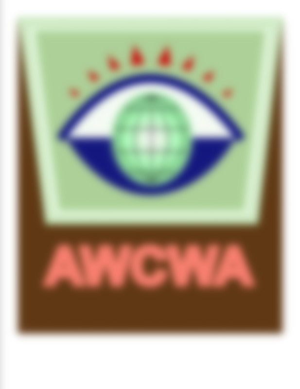 Online Fundraiser for AWCWA by Herlema Owens | Piggybackr