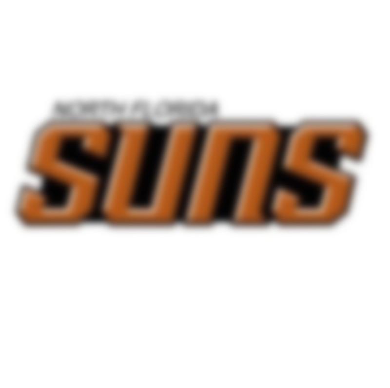 Online Fundraiser for North Florida Suns Basketball Program by Traavis Chandler | Piggybackr