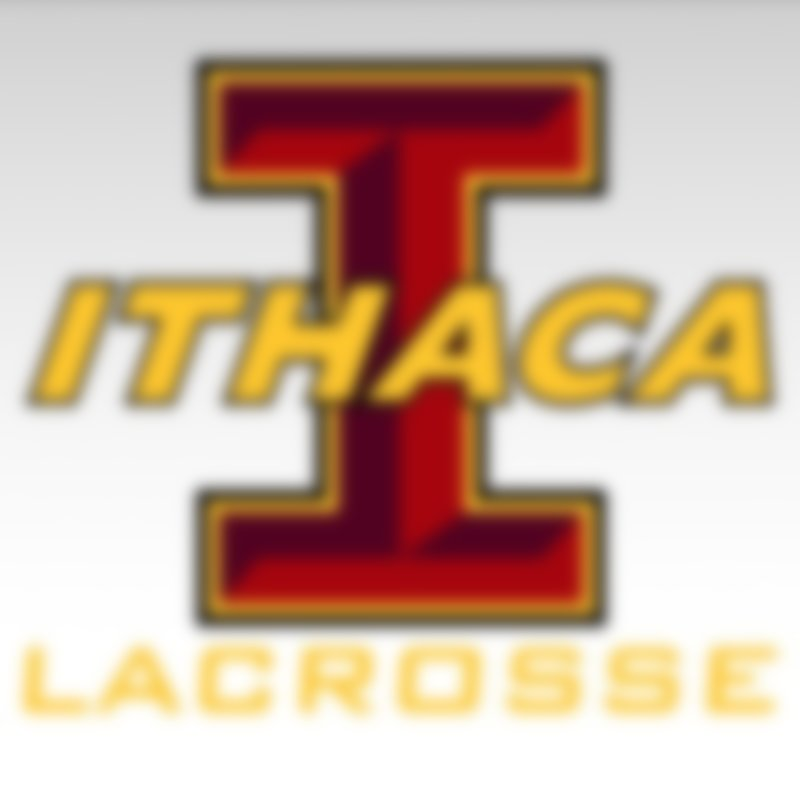 Online Fundraiser for Ithaca Lacrosse by Colin Blakeslee | Piggybackr