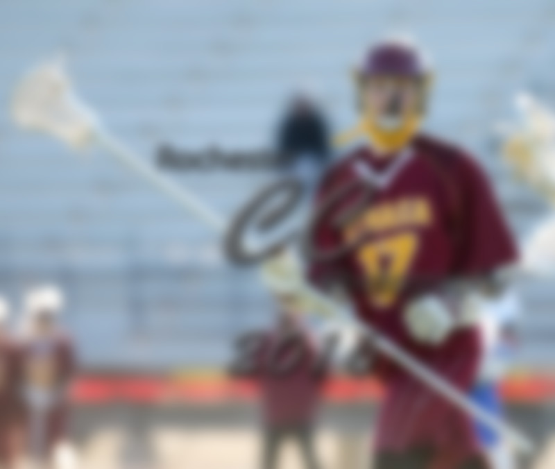 Online Fundraiser for Ithaca Lacrosse by Cameron Hartman | Piggybackr