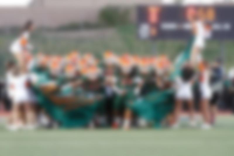 Online Fundraiser for Riverside Poly Football by The Green & Orange | Piggybackr