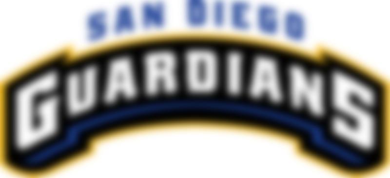 Online Fundraiser for Guardians Basketball by Kenneth Bishop | Piggybackr
