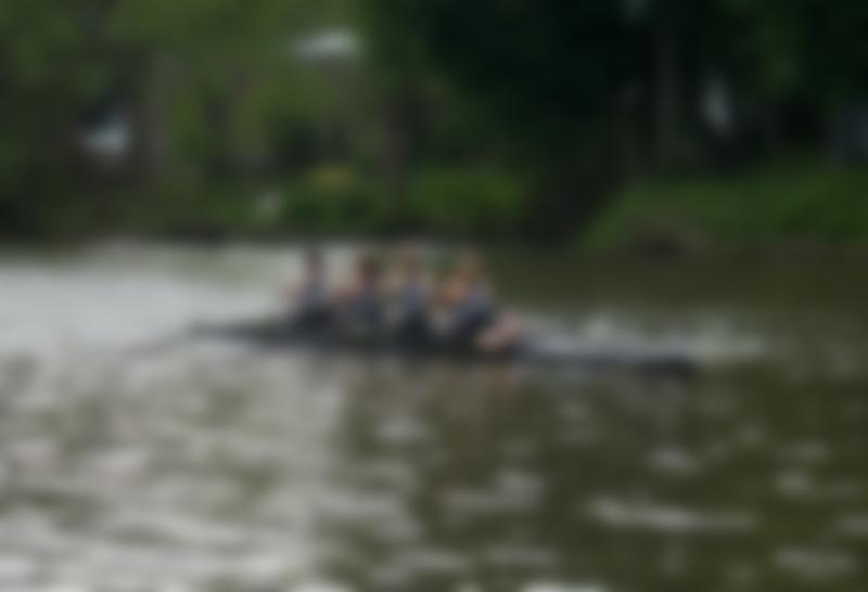 Online Fundraiser for Cascadilla Boat Club Youth Program by Helena Brittain | Piggybackr
