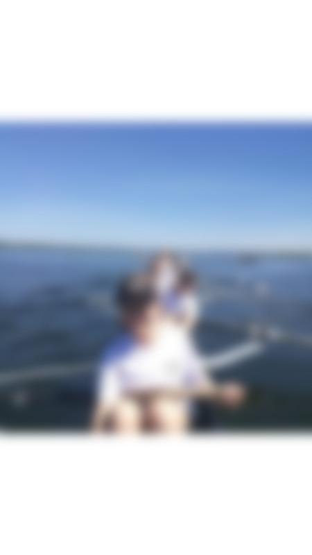 Online Fundraiser for Cascadilla Boat Club Youth Program by Emma Salomon | Piggybackr
