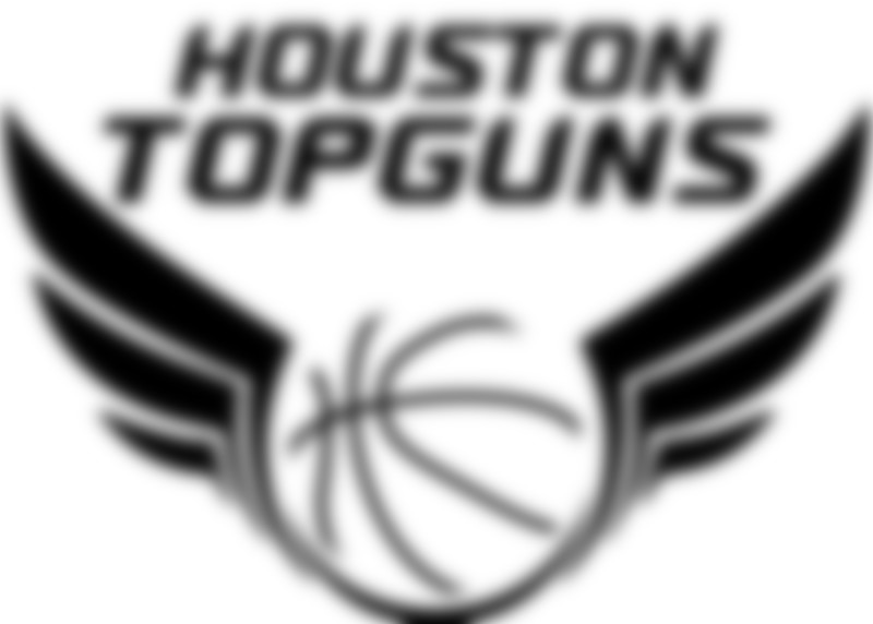 Online Fundraiser for Houston Top Guns Basketball by Arthur Long | Piggybackr