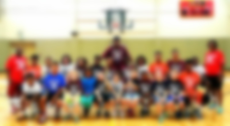 Online Fundraiser for BALTIMORE MARYLAND YOUTH BASKETBALL ACAD by Edward Brown | Piggybackr