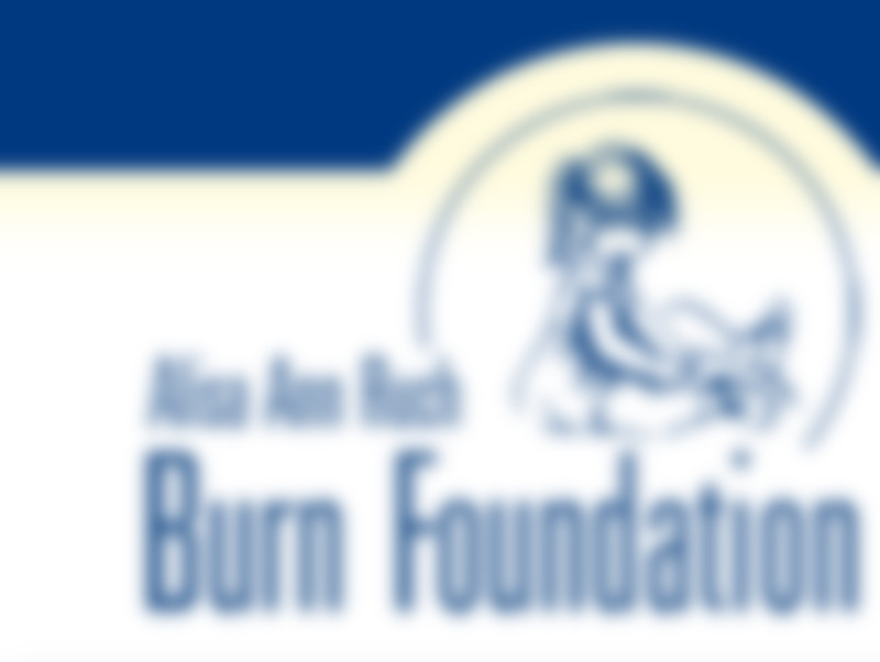 Online Fundraiser for Burn Prevention ios game by Elias Alaniz | Piggybackr
