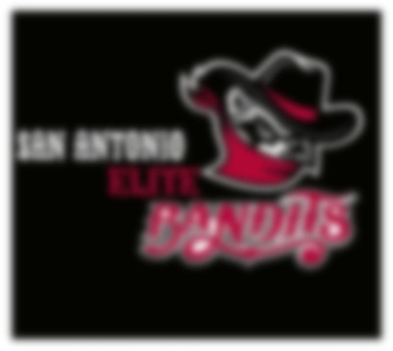 Online Fundraiser for SA Elite Bandits 6U Baseball Team by SA Elite Bandits | Piggybackr