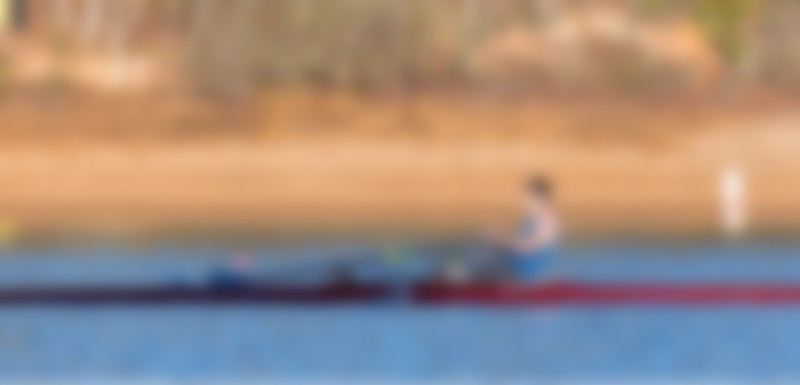 Online Fundraiser for UAH Rowing Club by Jacob Nichols | Piggybackr