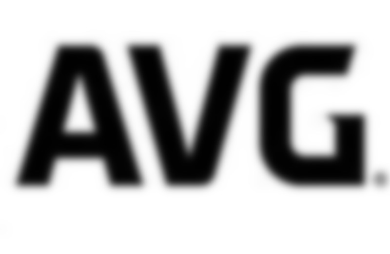 Online Fundraiser for AVG by AVG Service | Piggybackr