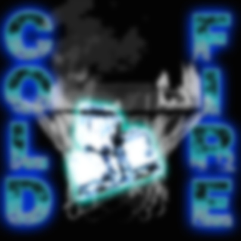 Online Fundraiser for Cold Fire Youth Basketball Club by NICKOLAS PATTERSON | Piggybackr