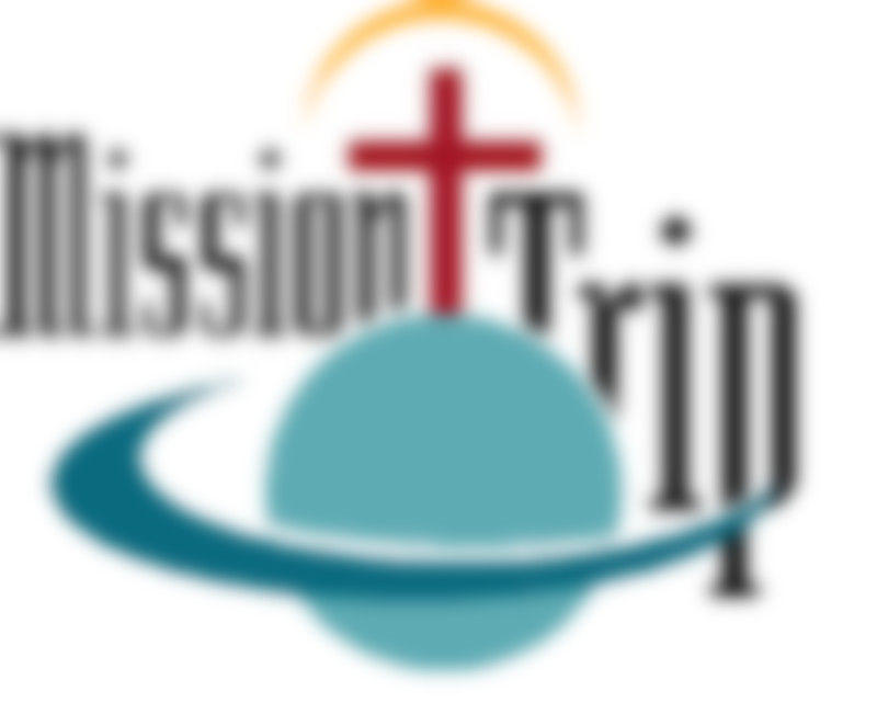 Online Fundraiser for MISSION TRIP by CHRISTINE ATIENO | Piggybackr
