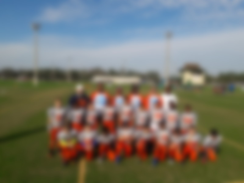 Online Fundraiser for Brandon Broncos Youth Cheer and Football by Dexter Snyder | Piggybackr