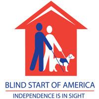 BLINDSTART