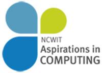 NCWIT Aspirations in Computing Talent Development Initiative