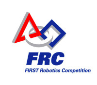 FIRST Robotics Fundraising