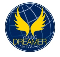 Young Dreamers