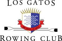 Los Gatos Rowing Club