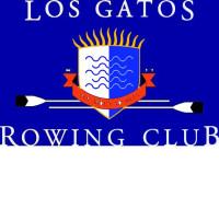 2013  Los Gatos Rowing Club Masters Capital Campaign