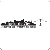 Ignite The City for the Homeless